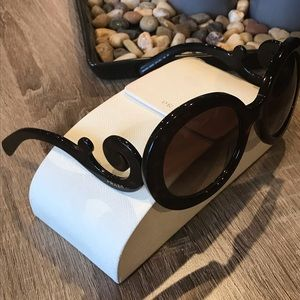 🖤Prada Sunglasses 🖤